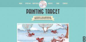 Painting-Target.jpg